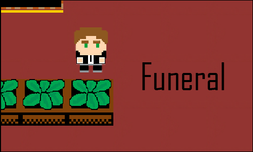 Click here to play Funeral.